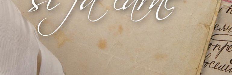 """Un libro che scuote la coscienza; esce """"La scrittura si fa carne"""" di Isabella Facco"""