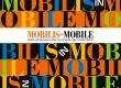 """Mobile nell'elemento mobile, fare impresa nella """"società liquida""""; esce """"Mobilis in Mobile"""" di Luciano Landoni"""