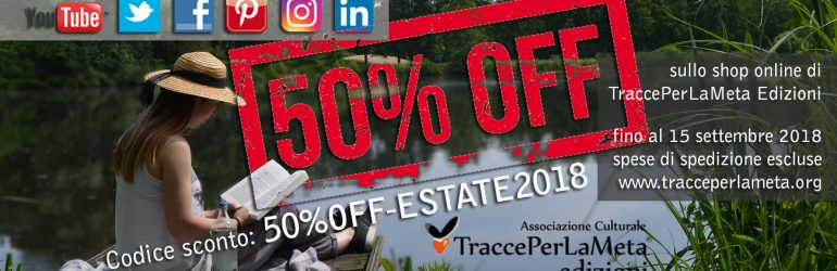 50%OFF-ESTATE2018