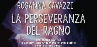 Tracce di Cultura – l'Inform@zione OnLine – Rosanna Cavazzi: dalla scuola alla scrittura, una vita dedicata all'educazione