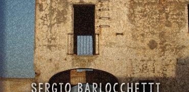 """È uscito il libro di Sergio Barlocchetti """"Chinisia"""" – La taverna dell'elica rotta."""
